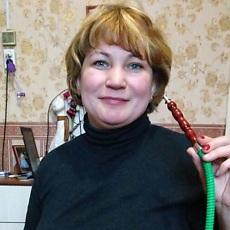Фотография девушки Валюшка, 42 года из г. Онега