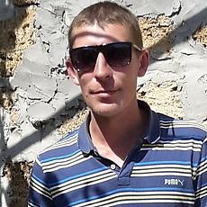 Фотография мужчины Slaventi, 31 год из г. Херсон