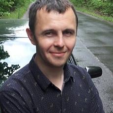 Фотография мужчины Денис, 33 года из г. Краматорск