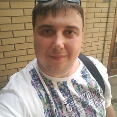 Фотография мужчины Denys, 26 лет из г. Харьков