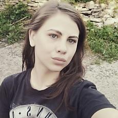 Фотография девушки Мамачка, 18 лет из г. Макеевка