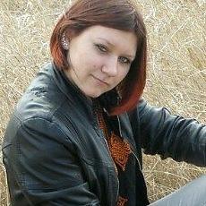 Фотография девушки Танечка, 19 лет из г. Киев