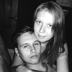 Фотография мужчины Artem, 24 года из г. Донецк