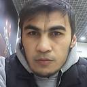 Фотография мужчины Незнакомец, 30 лет из г. Москва