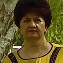 Фотография девушки Евгения, 58 лет из г. Майкоп