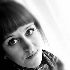 Фотография девушки Мухацц, 17 лет из г. Красноярск