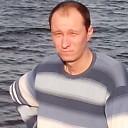Стасян, 31 год