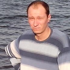 Фотография мужчины Стасян, 31 год из г. Славянск