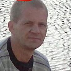 Фотография мужчины Евгений, 37 лет из г. Мозырь