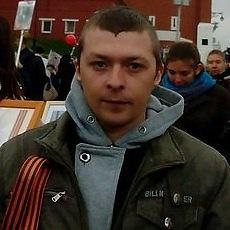 Фотография мужчины Leshka, 25 лет из г. Быхов