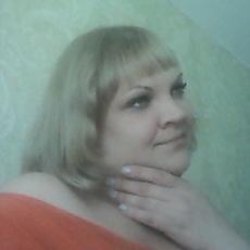 Фотография девушки Елена, 31 год из г. Армавир