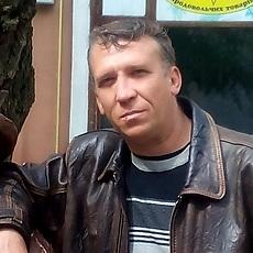 Фотография мужчины Владимир, 41 год из г. Старобельск