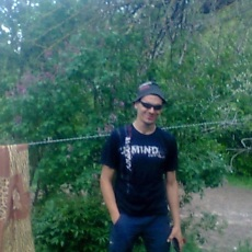 Фотография мужчины Вова, 27 лет из г. Хмельницкий