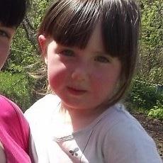 Фотография девушки Анюта, 25 лет из г. Рубежное