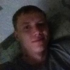 Фотография мужчины alex, 22 года из г. Прокопьевск