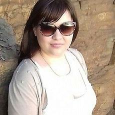 Фотография девушки Танюшка, 25 лет из г. Торез