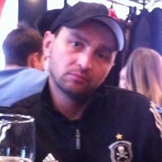 Фотография мужчины Ganc, 36 лет из г. Новокузнецк