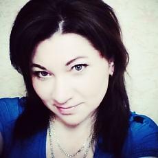 Фотография девушки Инна, 44 года из г. Донецк