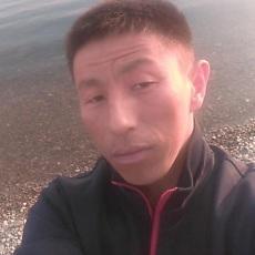 Фотография мужчины Spartanec, 33 года из г. Иркутск