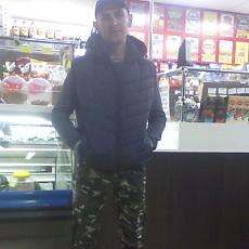 Фотография мужчины Vius, 26 лет из г. Ульяновск