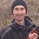 Igor Barskiy, 34 года