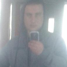 Фотография мужчины Илья, 26 лет из г. Мозырь