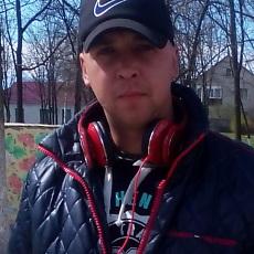 Фотография мужчины Avatar, 26 лет из г. Полтава