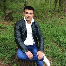 Фотография мужчины Odinokiyvolk, 26 лет из г. Рязань
