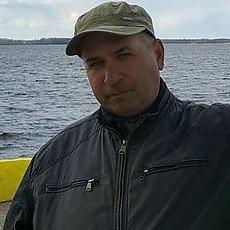 Фотография мужчины Михед, 46 лет из г. Витебск