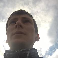Фотография мужчины Миша, 28 лет из г. Минск