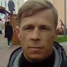 Фотография мужчины Витя, 33 года из г. Мозырь