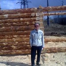 Фотография мужчины Виталикюш, 44 года из г. Пермь
