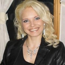 Фотография девушки саша, 37 лет из г. Минск