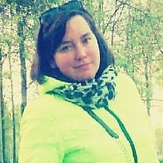 Фотография девушки Викуля, 21 год из г. Барановичи