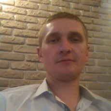 Фотография мужчины Kasten, 28 лет из г. Минск