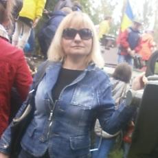 Фотография девушки Ольга, 31 год из г. Свердловск