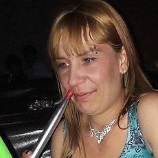 Фотография девушки Машулька, 29 лет из г. Ангарск