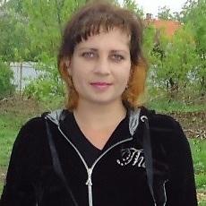 Фотография девушки Танюша, 32 года из г. Ровеньки