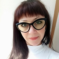 Фотография девушки Света, 33 года из г. Одесса