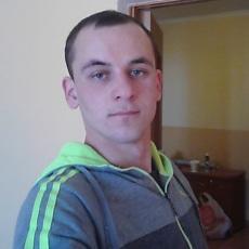 Фотография мужчины андрей, 25 лет из г. Полтава