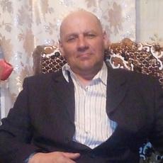 Фотография мужчины Олег, 54 года из г. Холм-Жирковский
