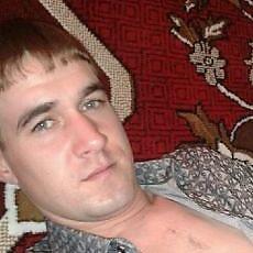 Фотография мужчины Дмитрий, 28 лет из г. Кемерово
