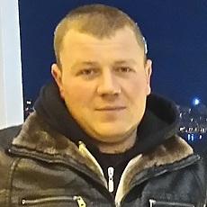 Фотография мужчины Павел, 29 лет из г. Киев
