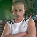 Сережа, 38 лет