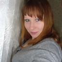 Стюша, 26 лет