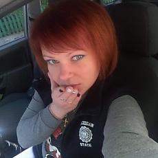 Фотография девушки Ася, 30 лет из г. Светлогорск