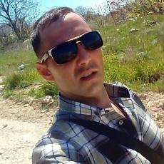 Фотография мужчины Artem, 29 лет из г. Севастополь