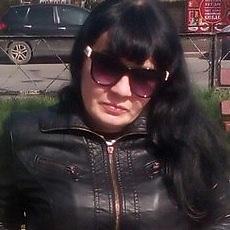Фотография девушки Рикуся, 31 год из г. Артемовск (Донецкая обл)