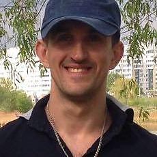 Фотография мужчины Wsadnik, 38 лет из г. Гомель