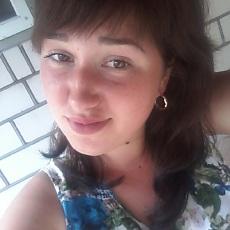 Фотография девушки Марина, 23 года из г. Одесса